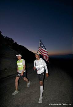 2012 Badwater Whitney Portal Rd (cred-Ron Jones & AdventureCORPS)