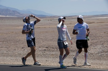 2013 Badwater (cred-Watson Dolhare)