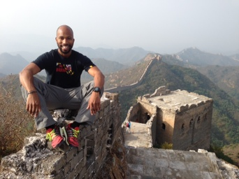 GreatWallChina (cred-Brendan Smith)